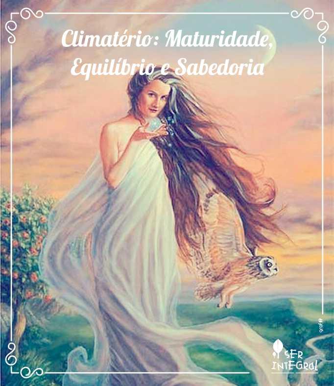 01-climaterio
