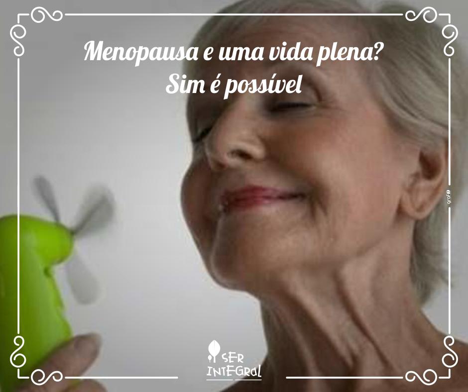 15-02-menopausa