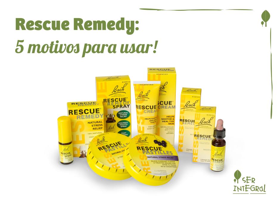 16-03-rescue-2