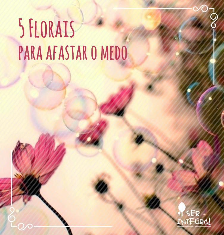 00-floral-medo