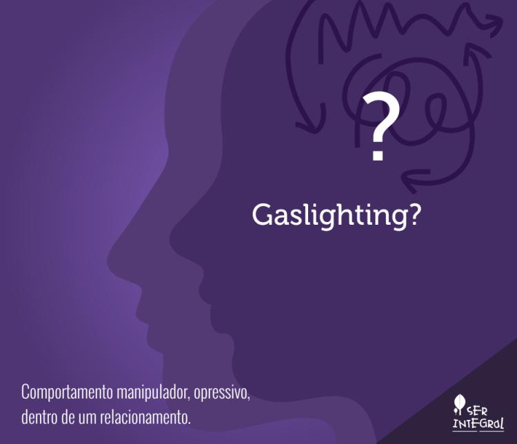 00-gaslight
