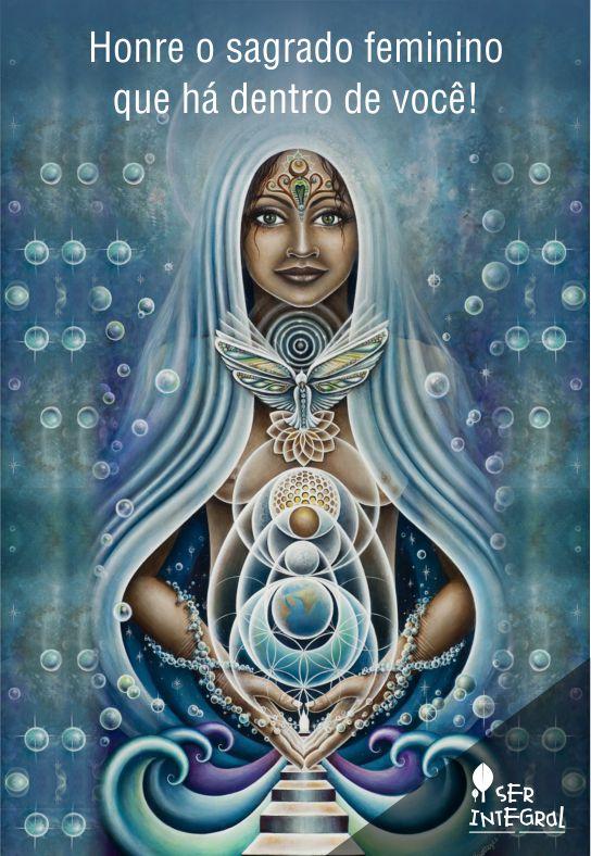 35-sagrado-feminino