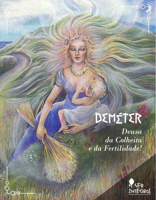 63-demeter